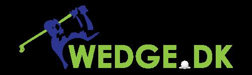 Wedge.dk