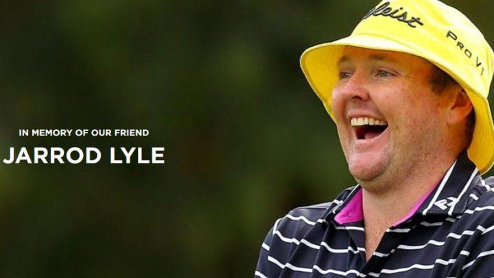 Titleist støtter Lyle-familien gennem ikoniske hatte