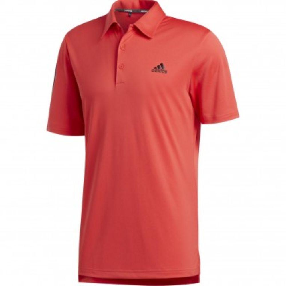 golftøj herre