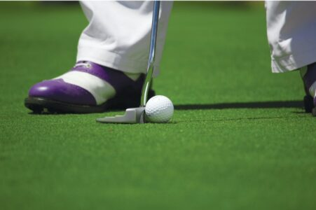 golfsko