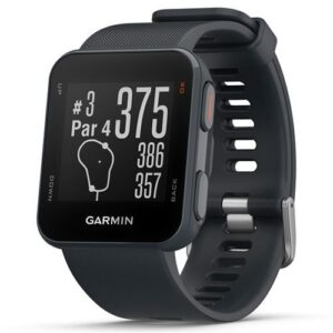 Garmin Approach S10 GPS Watch