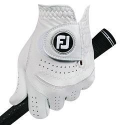 Footjoy Contour FLX Handske - Dame
