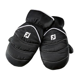 Footjoy Golf Luffer (Mittens)