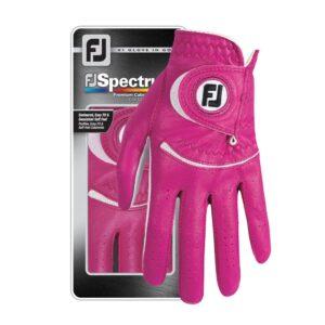 Footjoy Spectrum Dame Handsker