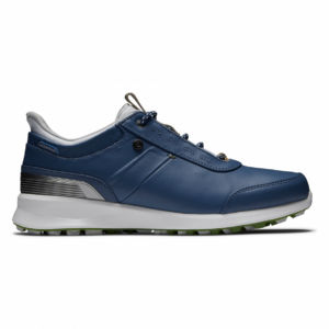 Footjoy Stratos Damesko