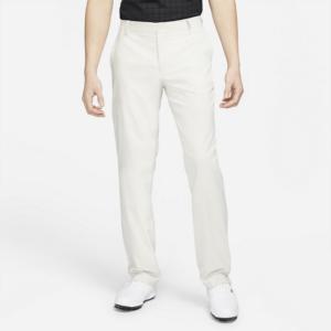 Nike Flex-golfbukser til mænd - Hvid
