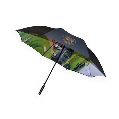 Paraply Broli 2.5