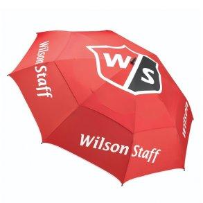 Wilson Staff Tour Paraply