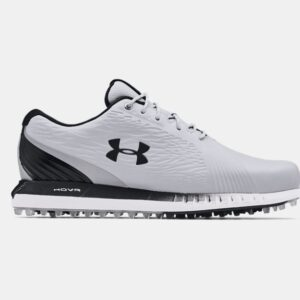 Men's UA HOVR™ Show SL Wide (E) Golf Shoes