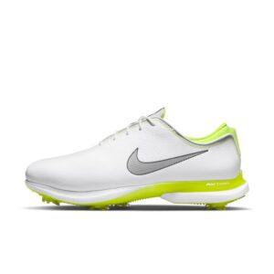 Nike Air Zoom Victory Tour 2-golfsko - Hvid