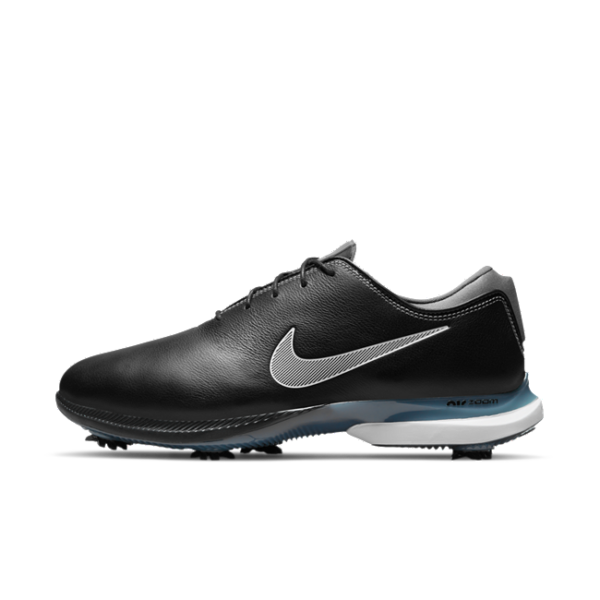 Nike Air Zoom Victory Tour 2-golfsko - Sort