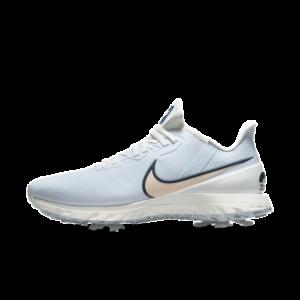 Nike Air Zoom Infinity Tour NRG-golfsko - Blå