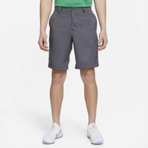 Nike Flex Essential-golfshorts til mænd - Grå