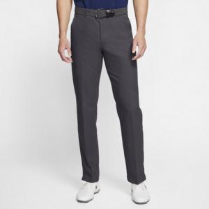 Nike Flex-golfbukser til mænd - Grå