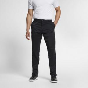 Nike Flex-golfbukser til mænd - Sort