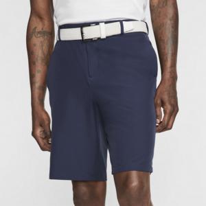 Nike Flex-golfshorts til mænd - Blå
