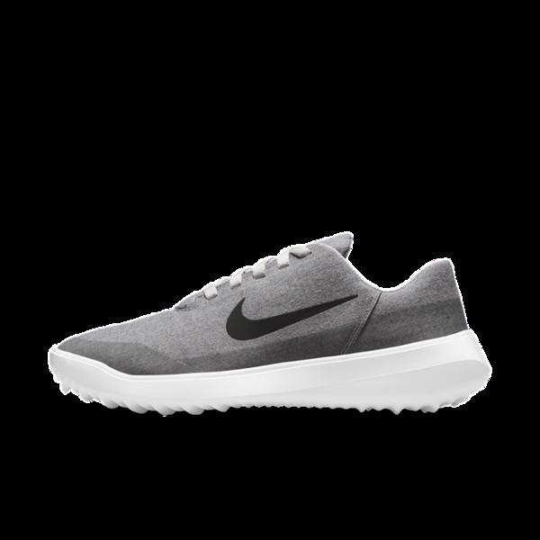 Nike Victory G Lite-golfsko - Grå