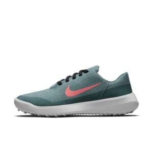 Nike Victory G Lite-golfsko - Grøn