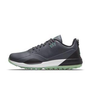 Jordan ADG 3-golfsko til mænd - Grå