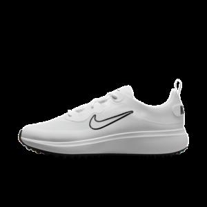 Nike Ace Summerlite-golfsko til kvinder - Hvid
