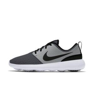 Nike Roshe G-golfsko til kvinder - Sort