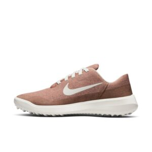 Nike Victory G Lite-golfsko - Orange
