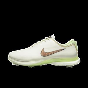 Nike Air Zoom Victory Tour 2 NRG-golfsko - Grå